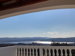 The Garden of Elaïs - House Rental - Sibenik