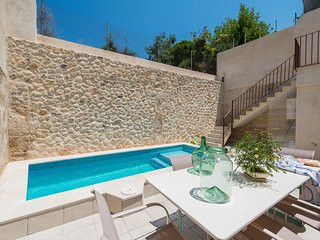 CAN DIANA - Villa for 6 people in Campanet