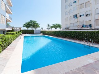TRISOR - Apartment for 6 people in Platja de Gandia
