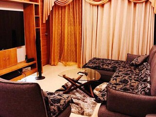 2000 sq ft Luxury Apartment  at Banani-11 for Rent