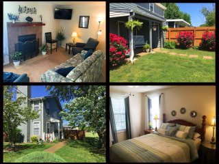 Cozy, Private Home near Opryland Hotel / Grand Ole Opry min to Downtown/Airport