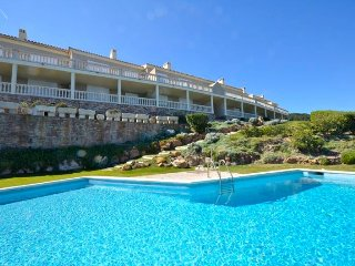 Cozy apartment in Begur with Parking, Internet, Washing machine, Pool