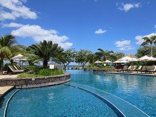 Luxury Oceanfront Villa, Ocean View in Hacienda Pinilla, Tamarindo Costa Rica