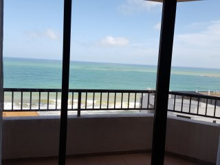 Colombo Sea View Crescat Apartments