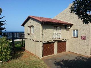 Seaview Villas, Illovo Beach, Kwa-Zulu Natal, RSA