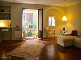 Sant Pere 2 - Gorgeous & centric