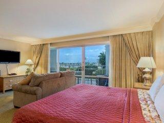 Ilikai Hotel Condos Suite 331