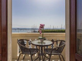 Appartamento Grand Hotel Ortigia
