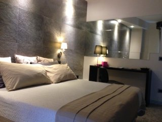 Guest House 38 Monopoli, your Urban Luxury Experience