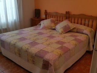 Casa de 4 habitaciones en  Cunit / Segur de  CalaFell  Tarragona