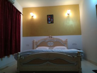 A B HOMES Guest house, Corporate Stay, Baner