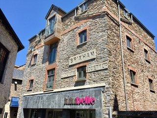 No.1 The Pump House, Brixham located in Brixham, Devon
