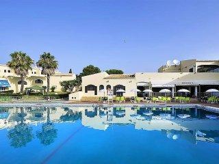Merke Apartment, Alvor, Algarve