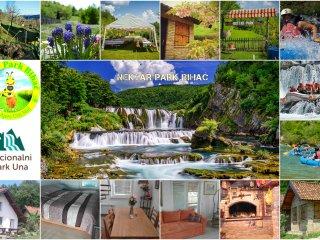 Nektar Park