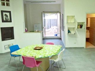 Casa vacanze  a pocki km da Galipoli