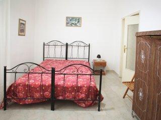 Casa vacanza Gallipoli Ncettamia 1 dx