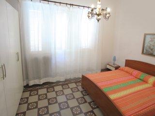 Casa vacanza Gallipoli Ncettamia 2 Parabita