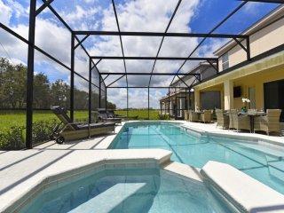 Solterra Resort-5248XOAJGIL