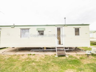 27023 Seawick, 2 Bed, 6 Berth