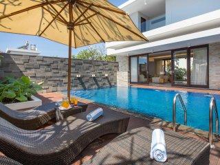 Amelie Bali Villa, Bay View Villa, Nusa Dua