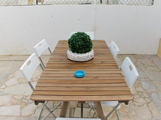 Townhouse Vila do Bispo near Costa Vincentina