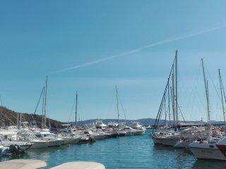 Porto Ercole Centralissimo -  Toscana sul mare