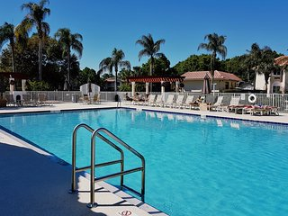New! 2BR Port St. Lucie Villa-Near PGA Golf Club!