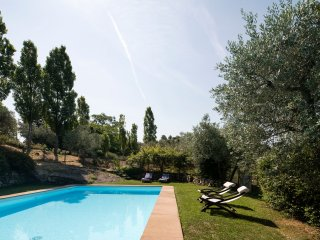 Country House in Toscana - Pergine Valdarno
