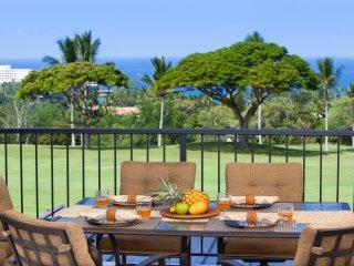 NEW!2BR Kailua-Kona Condo w/ Lanai, Pool & Tennis!