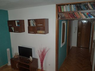 CityStay Apartment