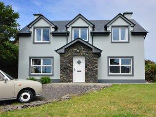 Ballydavid Cottage