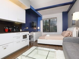 Unbelievable STUDIO- AMAZING LOCATION UWS- 5129