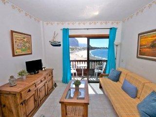 Apartamento Valle Gran Rey, La Gomera, Islas Canarias