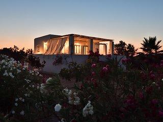 Villa Thalassa, Calm & Elegance