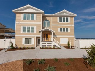 Atlantic Villa Fran-to-Sea ~ RA145047