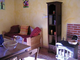 France long term rental in Languedoc-Roussillon, Le Martinet