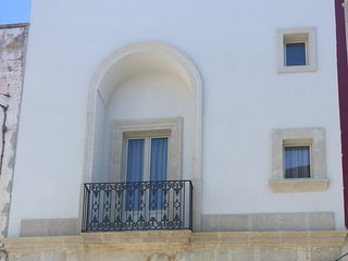 Dimora Angelica accogliente tipica casa salentina