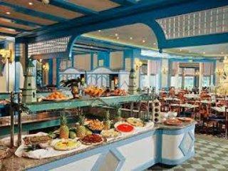 HOTEL NEW PORT BUY -NIÑOS 3- 7 AÑOS -220 €  EN SA OFERTA DEL 23 AL 27 SEPTIEMBRE