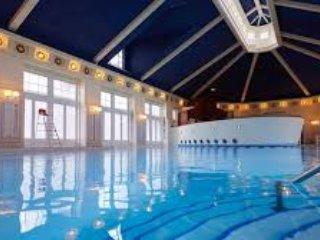HOTEL NEW PORT BUY -NINOS 3- 7 ANOS -220 €  EN SA OFERTA DEL 23 AL 27 SEPTIEMBRE