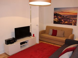 Real Apartments Principe Real