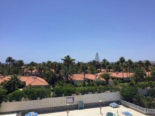 A Fantastic view...
