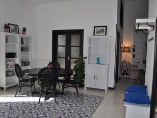 Casa Zancle - Ortigia