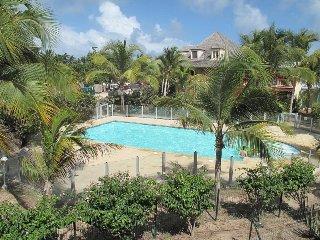 Caribbean Riviera 4, Orient Beach, St Martin