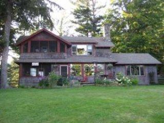 Elms Cottage