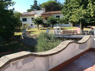 CINZIA'S HOUSE 2