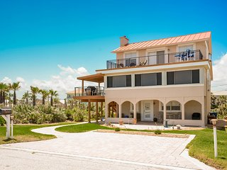 6060S - Vacation Dream Home ~ RA155189