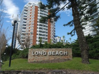 Edificio Long Beach