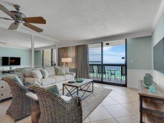 Sundestin Beach Resort 0903