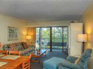 Ocean Creek Lodge 3 2365 ~ RA131843