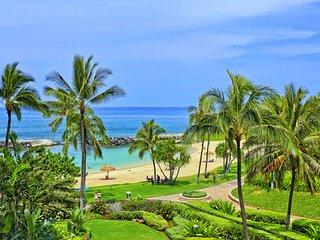 Beach Villas BT-403 ~ RA135427